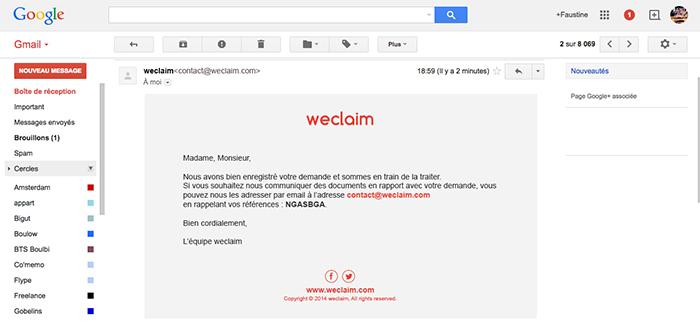 weclaim03