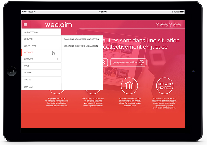 weclaim06